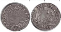 Каталог монет - монета  Венеция 2 сольди