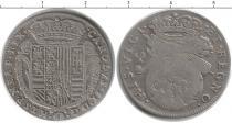Каталог монет - монета  Сицилия 1 тари