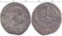 Каталог монет - монета  Безансон 2 гроша