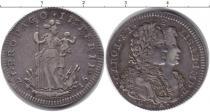 Каталог монет - монета  Неаполь 1 тари