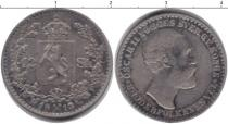 Каталог монет - монета  Норвегия 12 скиллингов