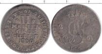 Каталог монет - монета  Фрисландия 2 гроша
