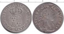Каталог монет - монета  Франция 12 соль