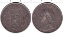 Каталог монет - монета  Кипр 18 пиастр