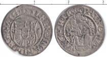Каталог монет - монета  Венгрия 1 динар