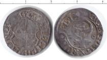 Каталог монет - монета  Сольмс-Лих 1/2 батзена