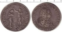 Каталог монет - монета  Ливорно 1 талеро