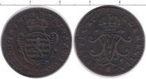 Каталог монет - монета  Люксембург 1 лиард
