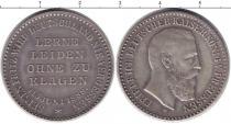 Каталог монет - монета  Пруссия Медаль