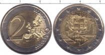 Каталог монет - монета  Андорра 2 евро