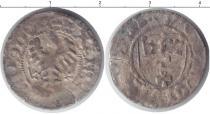 Каталог монет - монета  Данциг 1/2 гроша