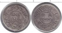 Каталог монет - монета  Кач 2 кори