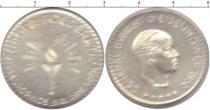 Каталог монет - монета  Европа 2 1/2 европино