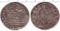 Каталог монет - монета  Венеция 1/4 дуката