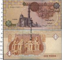 Каталог монет - монета  1801 – 1825 Александр I 5 рублей