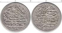 Каталог монет - монета  Турция 5 пар