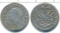 Каталог монет - монета  Гаити 12 сантим