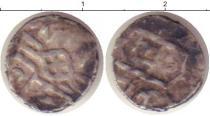 Каталог монет - монета  Азербайджан 1 таньга