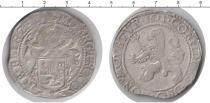 Каталог монет - монета  Зеландия 1 талер