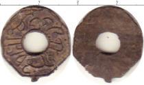 Каталог монет - монета  Нидерландская Индия 1 питис