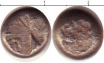 Каталог монет - монета  Япония 1 мамейта-гин