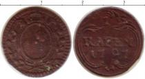 Каталог монет - монета  Швиц 1 рапп