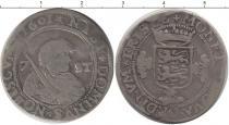 Каталог монет - монета  Фрисландия 7 стюйверов