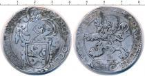 Каталог монет - монета  Фрисландия 1 талер