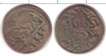 Каталог монет - монета  Саксония 1 дрейер