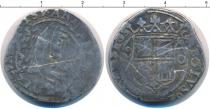 Каталог монет - монета  Мексика 1 реал