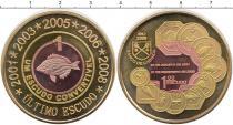 Каталог монет - монета  Кабинда 1 эскудо