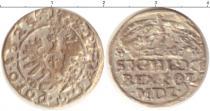 Каталог монет - монета  Польша 2 гроша