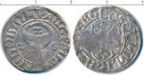 Каталог монет - монета  Сольмс-Лих 2 крейцера