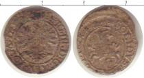 Каталог монет - монета  Литва 2 динара
