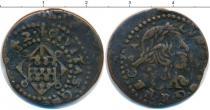 Каталог монет - монета  Каталония 1 сейсино