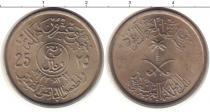 Каталог монет - монета  ОАЭ 25 халал