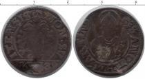 Каталог монет - монета  Швиц 1 шиллинг