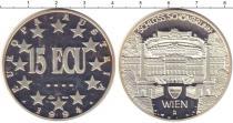 Каталог монет - монета  Австрия 15 экю