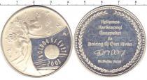 Каталог монет - монета  Словения жетон