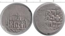 Каталог монет - монета  Тимуриды 1 дирхем