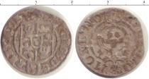 Каталог монет - монета  Польша 1 1/2 гроша