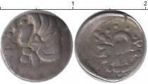 Каталог монет - монета  Иран 1 драхма