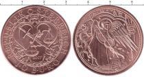 Каталог монет - монета  Австрия 10 евро