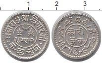 Каталог монет - монета  Кач 1 кори