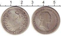 Каталог монет - монета  1801 – 1825 Александр I 2 злотых