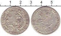 Каталог монет - монета  Польша 18 грошей