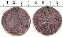 Каталог монет - монета  Голландия 1 талер