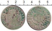 Каталог монет - монета  Польша 30 грош