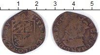 Каталог монет - монета  Льеж 1 лиард