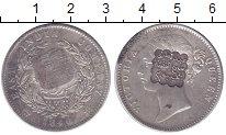 Каталог монет - монета  Французский Сомалиленд 1 рупия